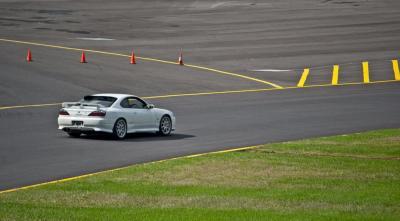 White S15 track  Work XD9 (1).jpg