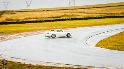 White S15 track  BC (9).jpg