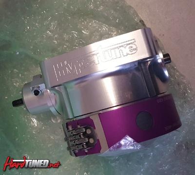 throttle3 2.jpg