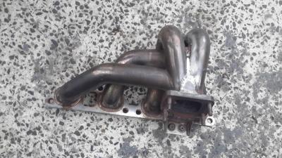 repaired manifold.jpg