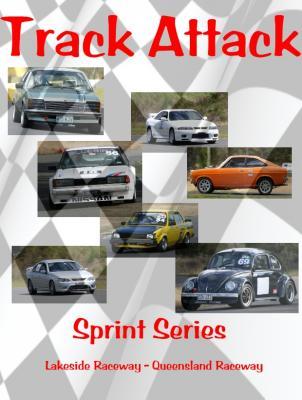 track_attack_sprint_series.jpg