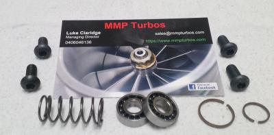 PE1420 rebuild kit major.jpg