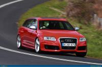 Audi_RS6_Avant_04.jpg