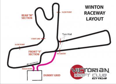 Winton_Map.jpg