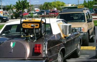 redneck_car_air_conditioner.jpg