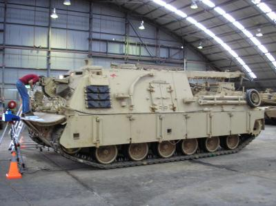 M88A2 Hercules.JPG