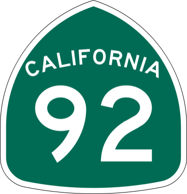 385px-California_92_svg.png