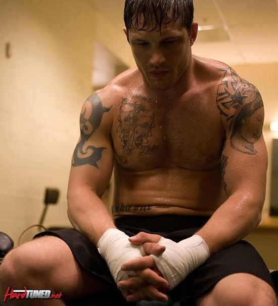 TOm-Hardy-Warrior-1.jpg