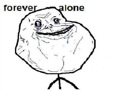 forever_alone_face_RE_Highest_Rated_Post_Ever-s472x369-159596.png