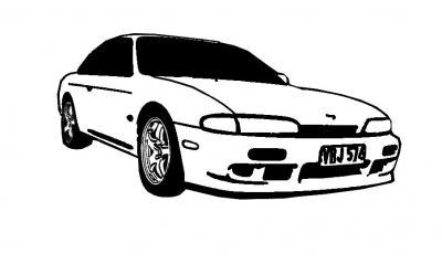NS car..jpg