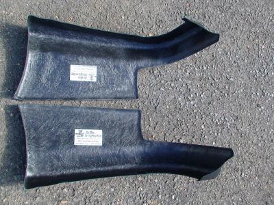 s15 rear pods 4.jpg