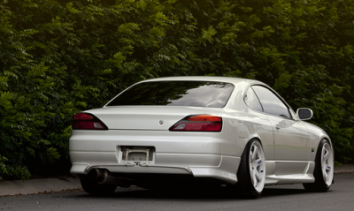 s15 rear pods 6.png