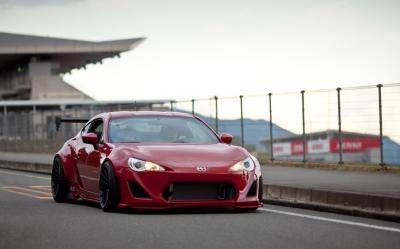ft86 rocket bunny 4.jpg