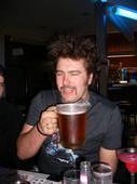 beer_mo.jpg