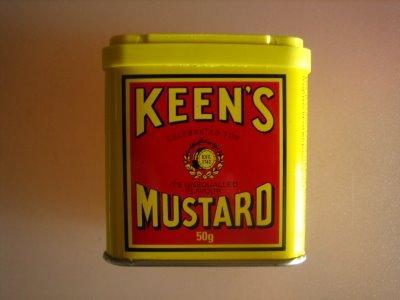 keen\'s mustard.JPG