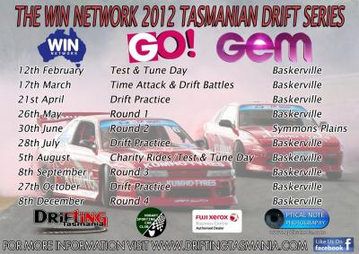 the win network 2012 series dates flyer.jpg