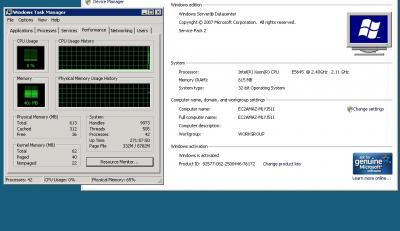 AWS Micro Windows Datacntr.jpg