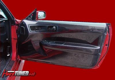 carbon inner S15.jpg