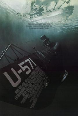 2000_U-571.jpg