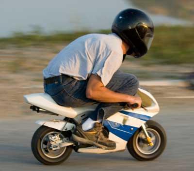 mini-bike-frame.jpg