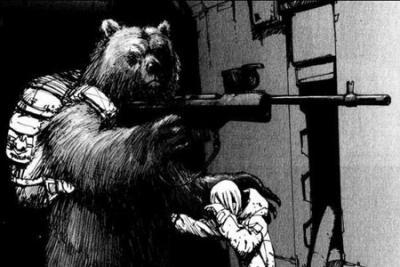 2107268-bear_with_gun.jpg