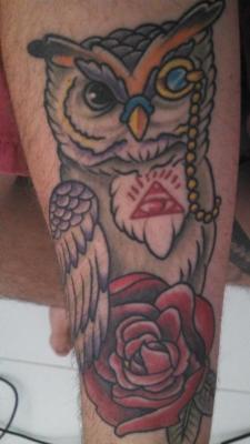 owl tattoo.jpg