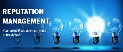 Online_Reputation_Management.jpg
