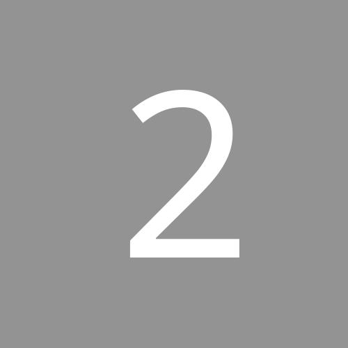 2tonne