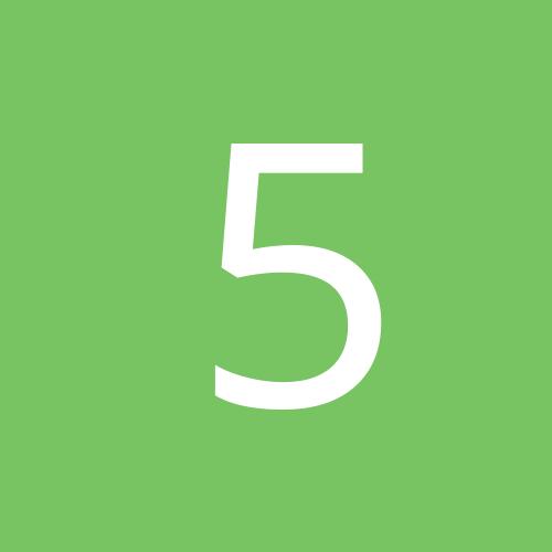 5ilvia