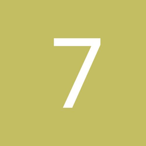 74escort