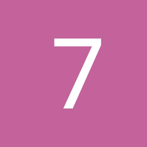 7omek