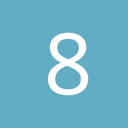 83Corona