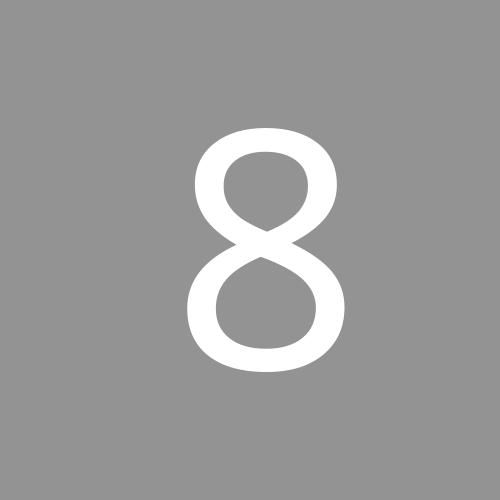 88UZZ