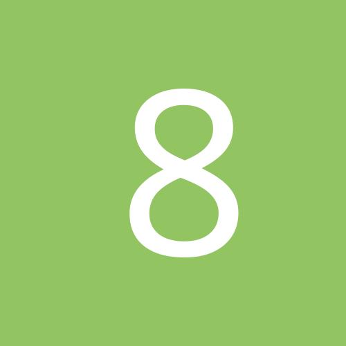 8EAVER