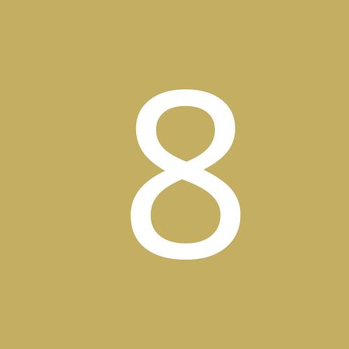 8URVTEC