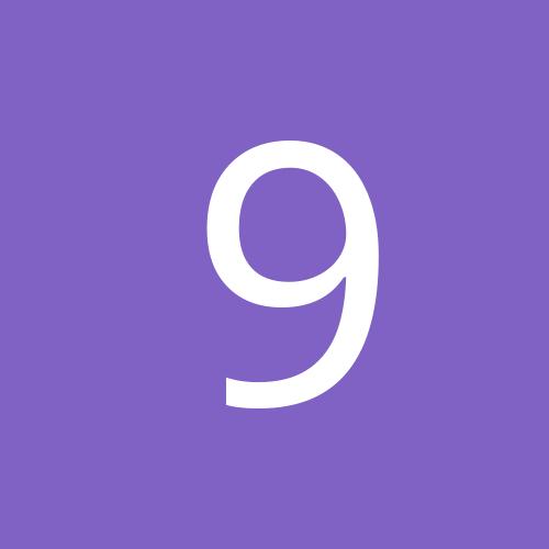 98lenso