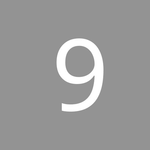 99spec R