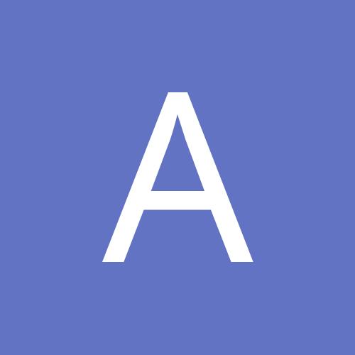 artomitive