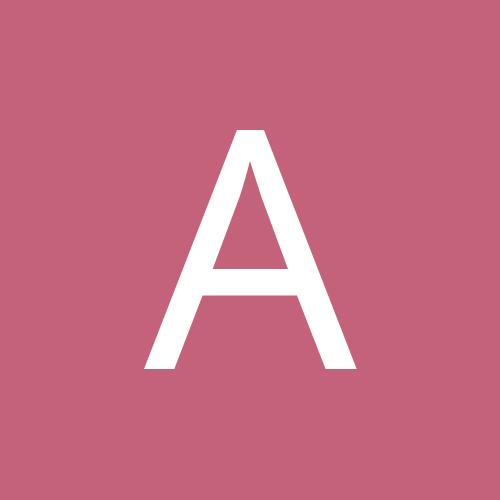 AL_180sx