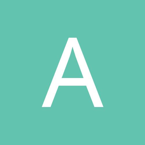 alex_ax9