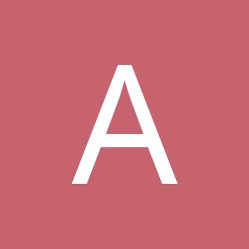 Autech_NZ