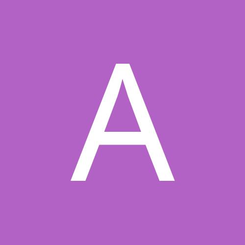 ardon_t