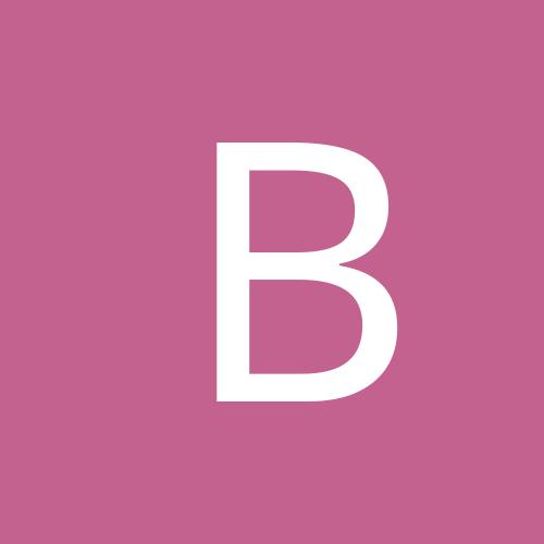 bl4ck32