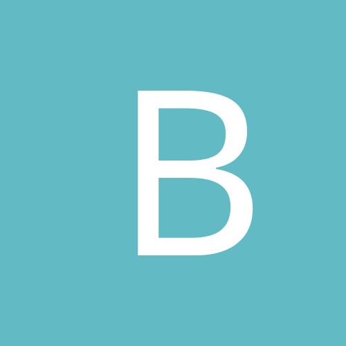 b0bi14