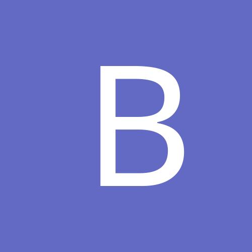 BONEZ007