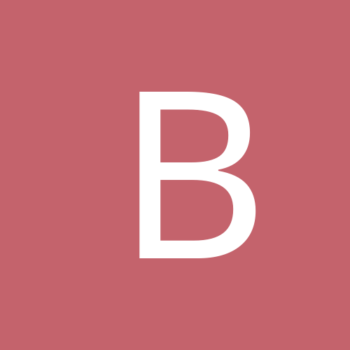 B-opt
