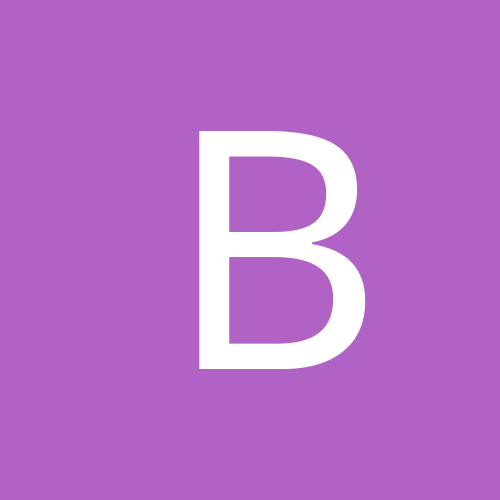 breana1