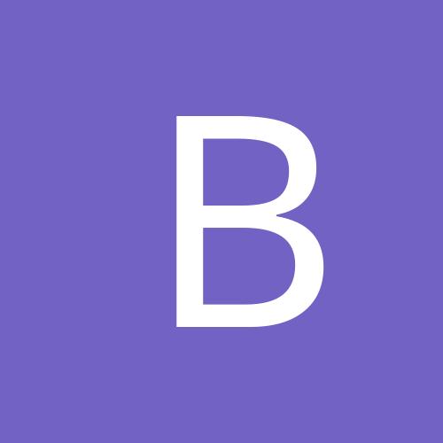 b3nny