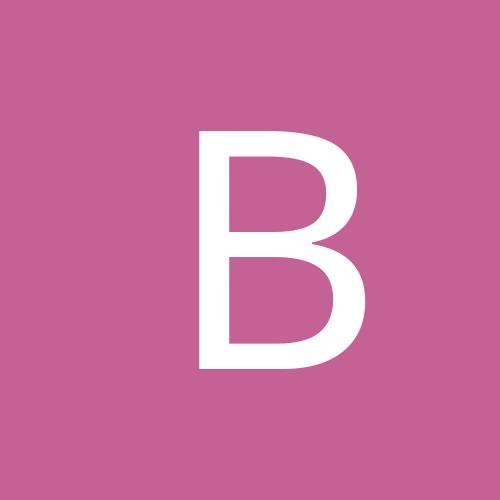 bula_is