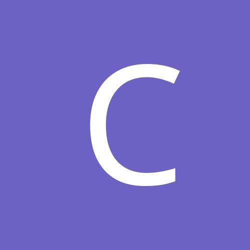 celicasx